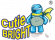 gallery/cutie bright logo with r